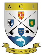 Angling Council of ireland